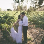 Kevin + Katie Wedding Highlight – Ventura Wedding Photographer , Cinematographer