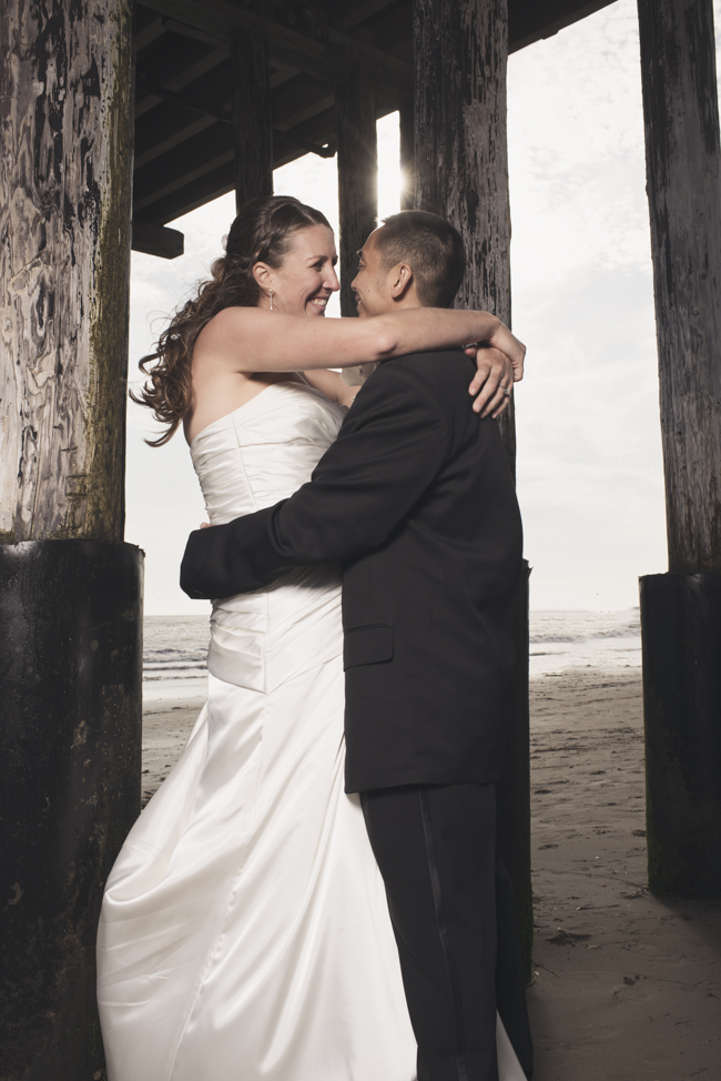 ventura county wedding photographer