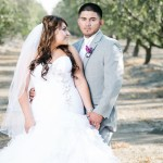 wedding photography bakersfield