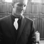 grooms wedding photography