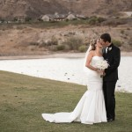wedding photography Lost Canyon