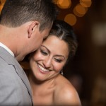 wedding photography simi valley