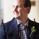 Groom wedding photgrahy