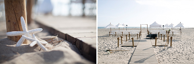 beach wedding ideas ventura county