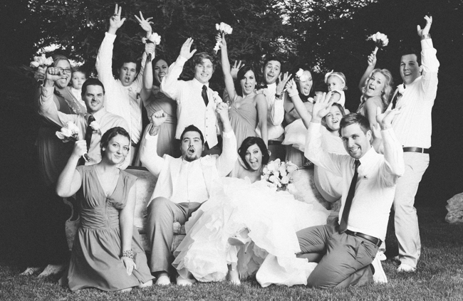 wedding photography ventura