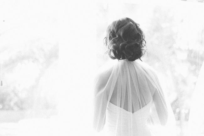 wedding photographer ventura